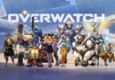 Overwatch Cheat –  Hack Indétecté – Wallhack – Aimbot