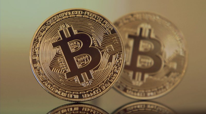 Get Bitcoins for Free - Win Bitcoins for Free with this guide !