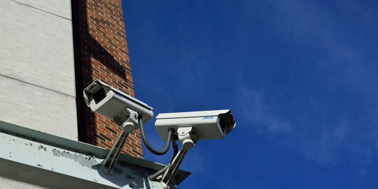 How to Hack Security Cameras around the world – The Guide