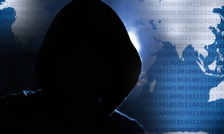 How to Hack a Facebook account very easily – Read our article !