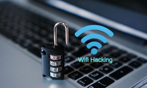 Hack Wifi – How to hack ? The methods for the Hacking Wifi
