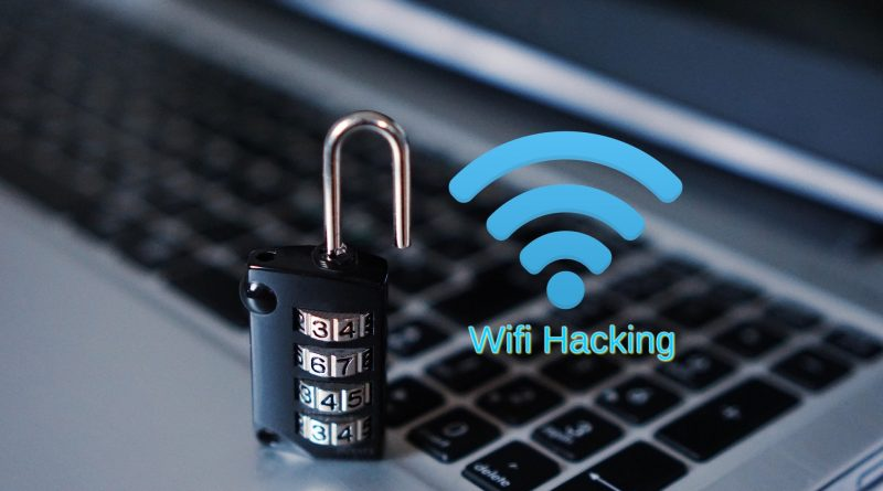 Hack Wifi - How to hack ? The methods for the Hacking Wifi