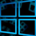 Errors detected on Windows Update – The miracle fix that works