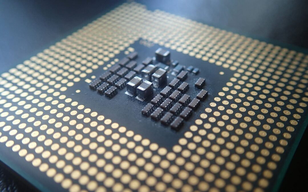 How to Test your Processor and Diagnose It Yourself - Fix your Problems !