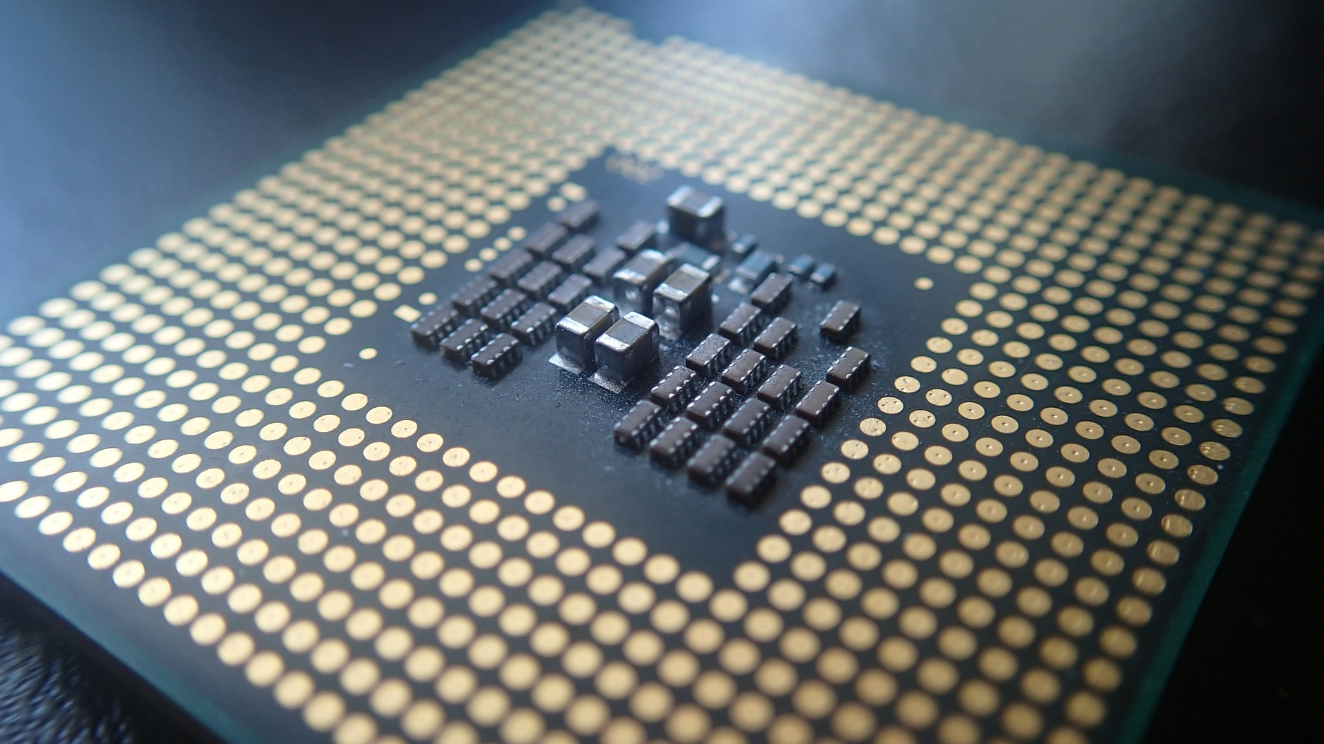 How to Test your Processor and Diagnose It Yourself – Fix your Problems !