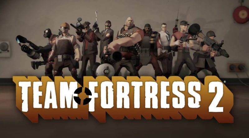 Team Fortress 2 Hack - Undetected Cheat for TF2 : Wallhack / Aimbot