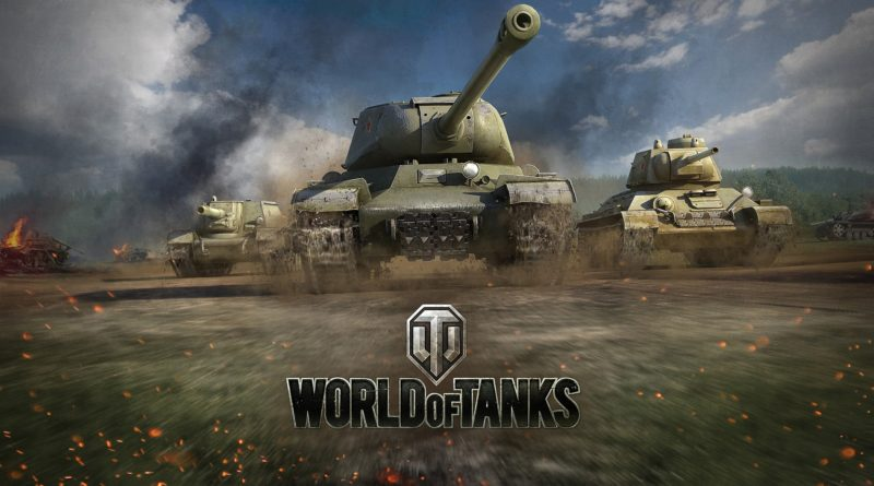 World of Tanks Hack - Undetected Cheat - Aimbot / Wallhack / Zoom