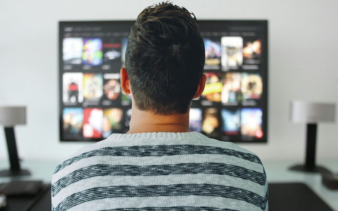 Free Netflix Account - How to get Netflix for free
