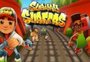 Subway Surfers Hack – Unlimited Coins and Keys – Unlock Everything