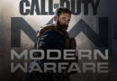 Modern Warfare Hack - Undetected Cheat for COD (Call of Duty)