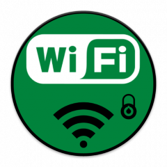 Hack a Wifi router with WPA or WPA2 protection