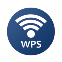 Hack a box or a router using the WPS protocol.