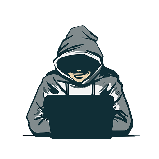 Learn Hacking with Hackcess